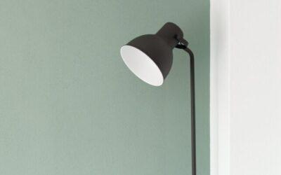 Comment éclairer correctement votre bureau ?