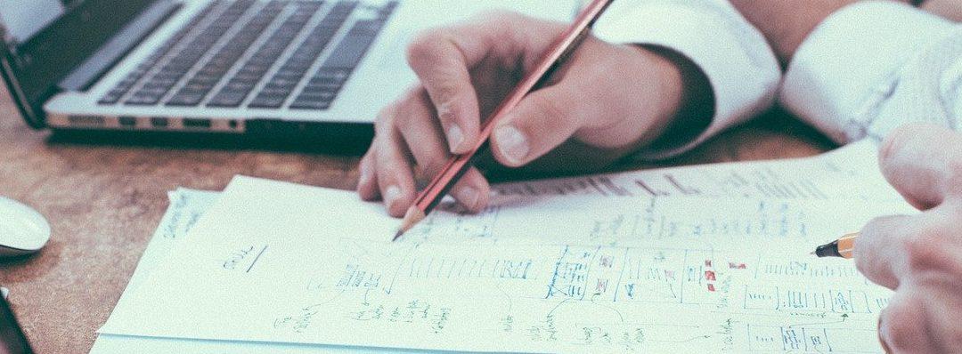 5 conseils qui vous rendront plus productif au travail