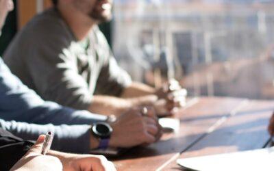 Comment instaurer une bonne communication au sein de vos équipes ?
