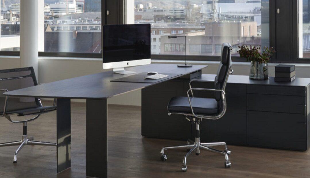 Comment bien organiser son espace de travail ?